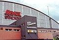Marox Stadion.jpg