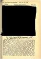 Marquart (1934) Familie Schiller.pdf