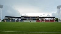 Marrara Oval grandstand.png