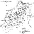 Marruecos1500-1515.PNG