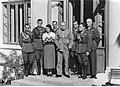 Marszałek Józef Piłsudski w Moszczenicy (22-336-1).jpg