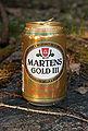 Martens Gold 2.jpg