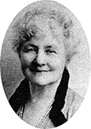 Martha Louise Black.jpg