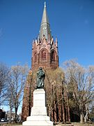 Martin-luther-church.JPG