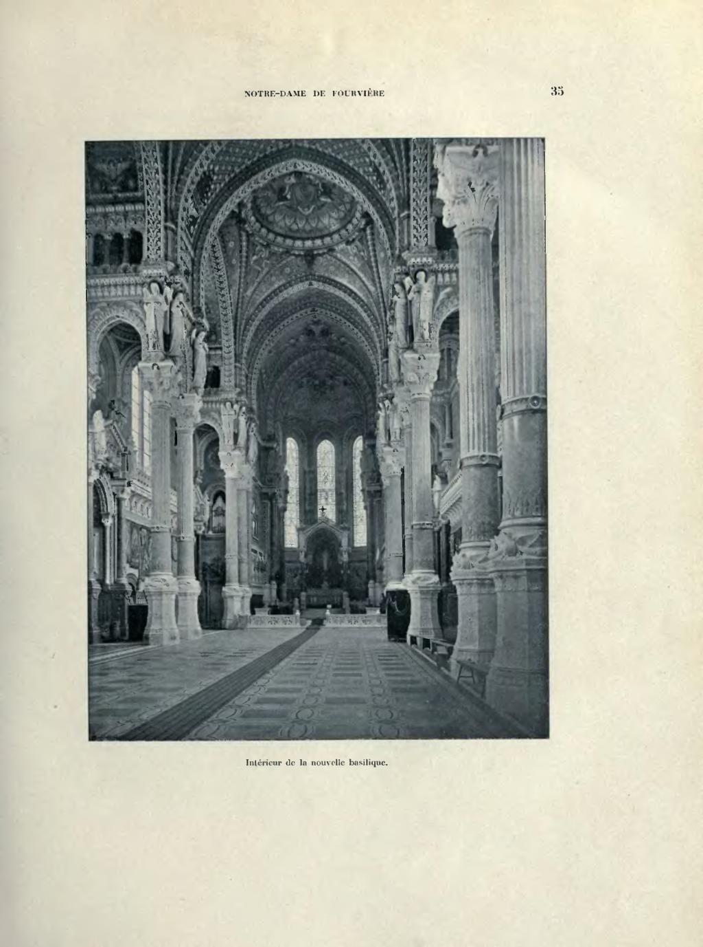 Page martin histoire des glises et chapelles de lyon for Histoire des jardins wikipedia