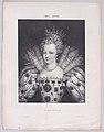 Mary, Queen of Scots Met DP890096.jpg