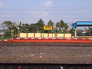Masagram Junction railway station 08.jpg