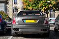 Maserati Quattroporte - Flickr - Alexandre Prévot.jpg