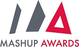 Mashup Awards's relation image