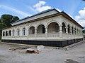 Masjid Kubang Agam 2.jpg