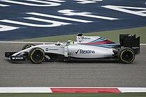 Massa Bahrain 2016.jpg