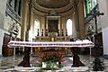 Massa Duomo San Francesco 04.JPG