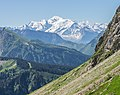 Massif du Mont-Blanc 05.jpg