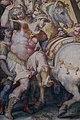 Massimiliano dAustria tenta la conquista di Livorno Palazzo Vecchio n01.jpg