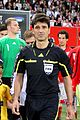 Massimo Busacca, Referee, Switzerland (01).jpg
