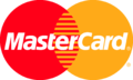 MasterCard early 1990s logo.png