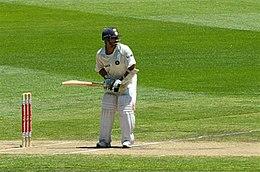 Batting (cricket) - Wikipedia on rose home run, davis home run, fowler home run, murphy home run,