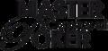 Master Classics of Poker Logo.png