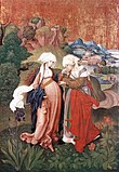 Master M S - The Visitation - WGA14334.jpg