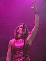 Masters of Rock 2007 - Floor Jansen - 06.jpg