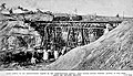 Matamau Viaducts 1910.jpg