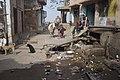 Mathura, India (21000566970).jpg