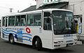 MatsushimaKokusaiKanko 998.jpg