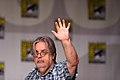 Matt Groening (5980890444).jpg