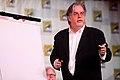 Matt Groening (7601374908).jpg