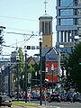 Matthaeuskirche-ffm002.jpg
