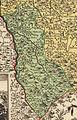 Mattheus Seuter, Ducatus Teschenensis, SM Fridecensis.jpeg