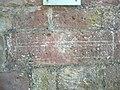 Mauer Hornbach 06.jpg