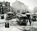 Maverick Square 1918.JPG