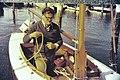 Max-schuchart-1304538526.jpg