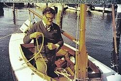 Max Schuchart
