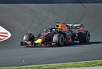 Max Verstappen-Test Days 2018 Circuit Barcelona (4).jpg