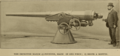 Maxim 4.7 inch gun - Cassier's 1895-04.png