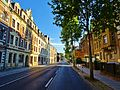 Maxim Gorki Straße, Pirna 123713417.jpg