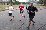 Maxwell hosts Montgomery Marathon 150314-F-ZI558-757.jpg