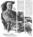 Mayor Ardolph L Kline of New York City - New York Times Sunday Magazine 14 September 1913.png