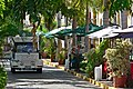 Mazatlan Plaza Machado 2.jpg