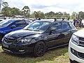 Mazda 3 MPS (40378152141).jpg