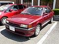 Mazda FAMILIA SEDAN Interplay (E-BG6Z) front.jpg