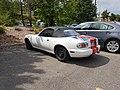 Mazda Miata MX-5 - Flickr - dave 7 (1).jpg