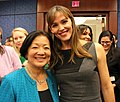 Mazie Hirono and Jennifer Garner.jpg