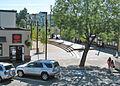 McBurney Plaza (City of Langley, BC).jpg