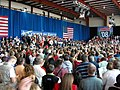 McCainPalin rally 052 (2868826702).jpg