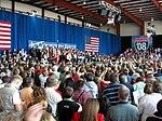 McCainPalin rally 052 (2868826702).jpg