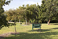 McCullough Park - 04 - Grill and Sign.jpg