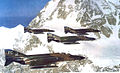 McDonnell Douglas F-4E Phantom IIs 21st TFW 18 TFS 68-310 68-425 68-305 68-319.jpg